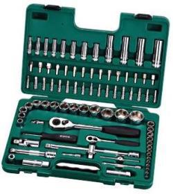 Набір ручного інструменту