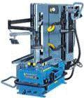 Шиномонтажный станок автомат без монтажного стола