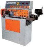 Стенд ремонту генераторів стартерів
