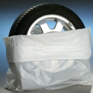 Пакети для коліс і шин